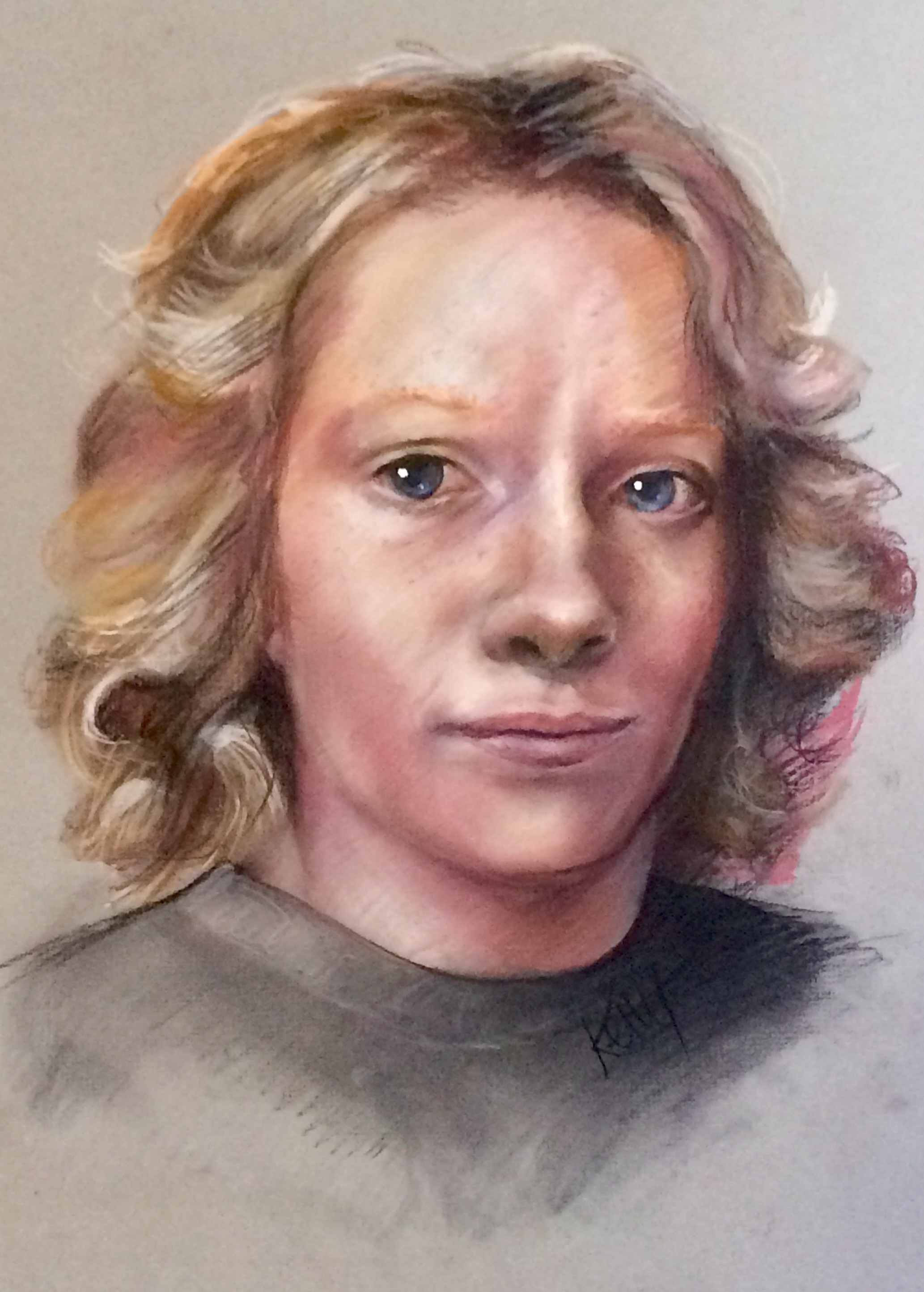 Unidentified Remains: Baker County - White Female