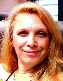 unsolved-homicide - NICno: Emily Drury | Georgia Bureau of Investigation