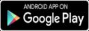 GaCFR: Google Play