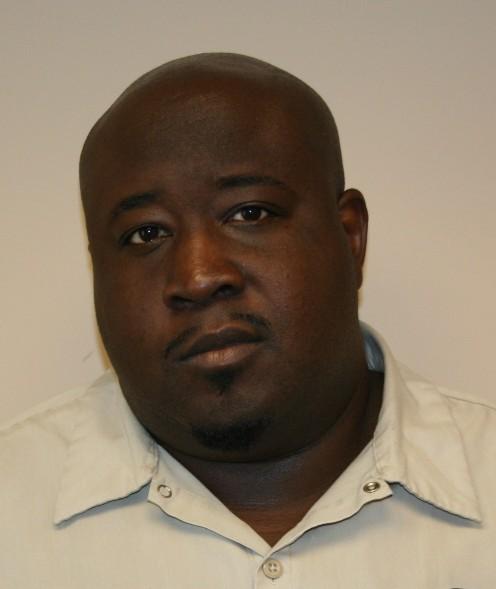Sumter County Correctional Officer Arrested | Georgia Bureau