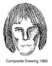 unsolved-homicide | Georgia Bureau of Investigation
