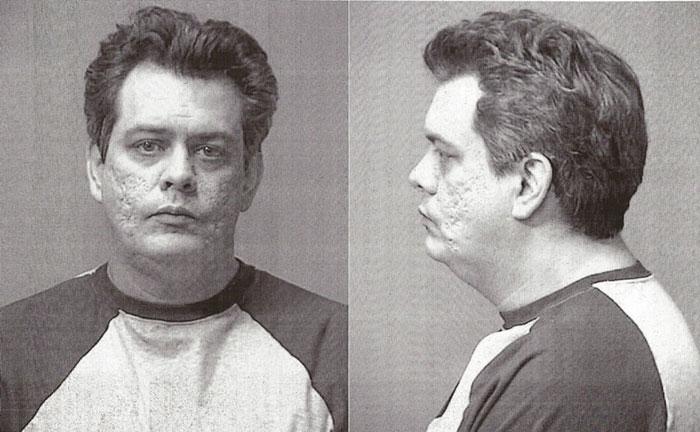 Gbi sex offender