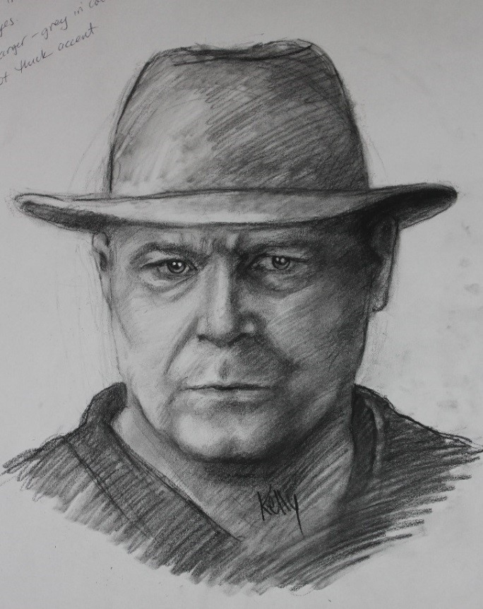 cvs armed robberies in north georgia
