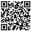See Send - Apple QR Code