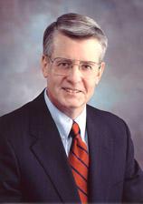 Dr. Edmund Donoghue