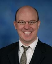 Dr. Steven Atkinson